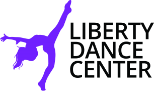 Liberty Dance Center Texas